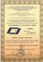 Сертификат Линник М.С. по 22.11.2022_page-0001