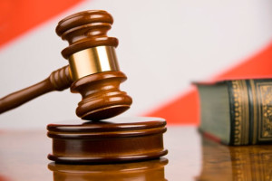 Судебная экспертиза 2