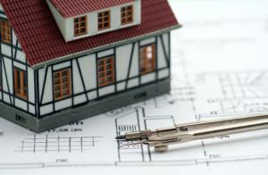 экспертиза жилья на пригодность для проживания