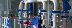 Экспертиза производственных станков, машин и оборудования в Нижнем Новгороде