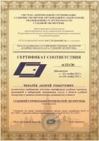 сертификат Чепарев А.Р. по 20.11.2023_page-0001