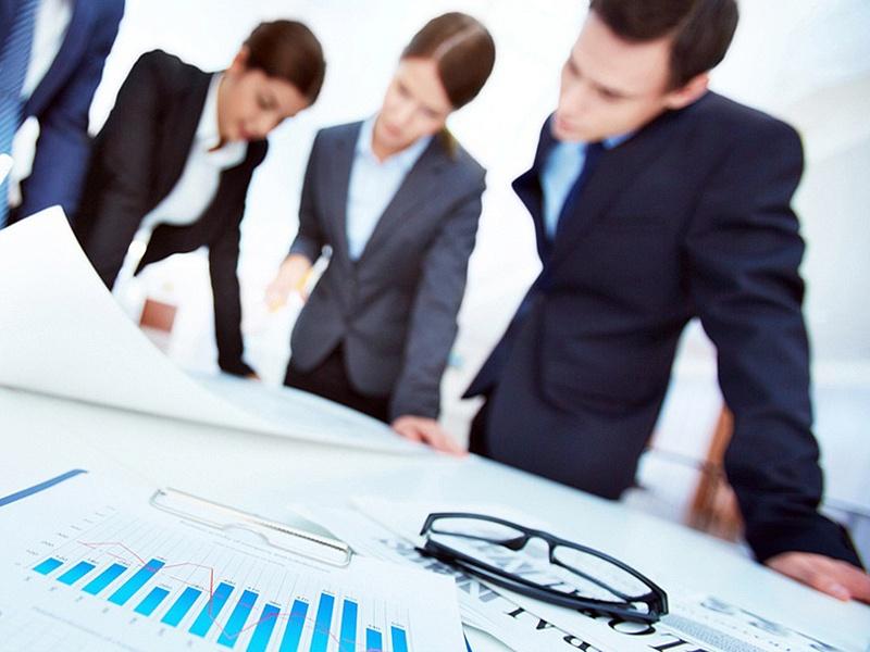 Оценка бизнеса