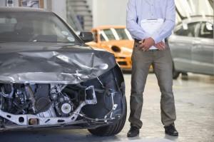ekspertiza-stoimosti-remonta-avto
