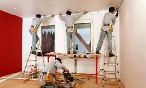 экспертиза восстановительного ремонта