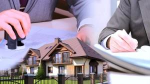 оценка недвижимости ипотеки